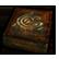:catacombs_book: