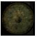 :catacombs_shield:
