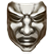 :angry_mask: