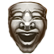 :happy_mask: