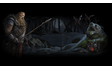The Ancient Bear