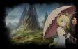 Edna - Rayfalke Spiritcrest