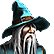 :wizard: