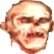 :ZombieFromLake: