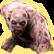 :MonsterFromLake: