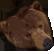 :Nyanbear: