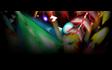 Vortex Attack background #1