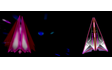 Vortex Attack background #6
