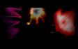 Vortex Attack background #5