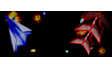 Vortex Attack background #4
