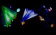 Vortex Attack background #3