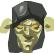 :SSOD_Styx: