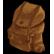 :parbackpack:
