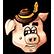 :piggy: