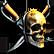:Pirate_Skull: