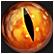 :Dragon_Eye: