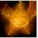 :sheriffsbadge:
