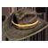 :cowboyhat: