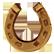 :horseshoe: