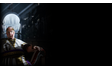 Ryse: Nero
