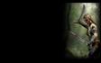 Ryse: Boudica