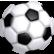 :ci4football: