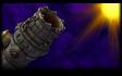 Egg Cannon