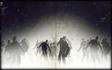 ZAT Zombies