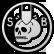:ZAT_Skull: