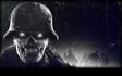 ZAT Zombie Head