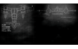VB-42 Calamari