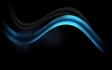 Hyperwave