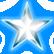 :diamondstar: