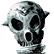:SwordSkull: