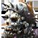 :SkeletonHead: