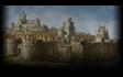 Thelon of Nortmark