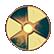 :radiationisland: