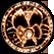 :Outland_Spider: