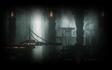 Outland Underworld