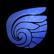 :Wing: