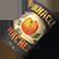 :peachesTLD:
