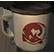 :coffeeTLD: