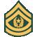 :commandmajor: