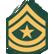 :sergeantmajor: