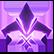 :PurpleNeon: