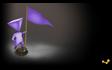 Purple Team Victory