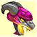 :dragonboss: