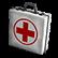 :as_rescue_bag: