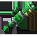 :alienshooterplasmagun: