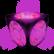:PinkCube: